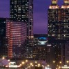 Valuation, Forensics, and Litigation Support in Raleigh/Durham and Wilmington, North Carolina and Atlanta, Georgia