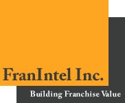 Link to FranIntel Inc. website