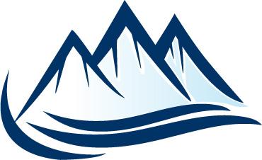 CapVal-ABA Logo
