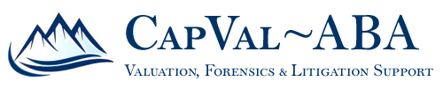 CapVal-ABA logo and link to home