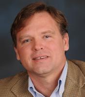 Geoffrey S. Grisham, ASA, CVA