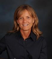 Becky P. O'Daniell, CPA/ABV, CVA, CFE