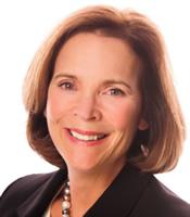 Anne S. Pagano, CPA/ABV, CVA, CBI